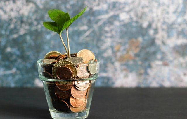 3 Zaken om in de gaten te houden bij het afsluiten van een lening