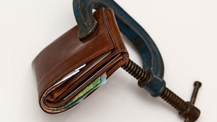 wat-als-je-veel-schulden-hebt